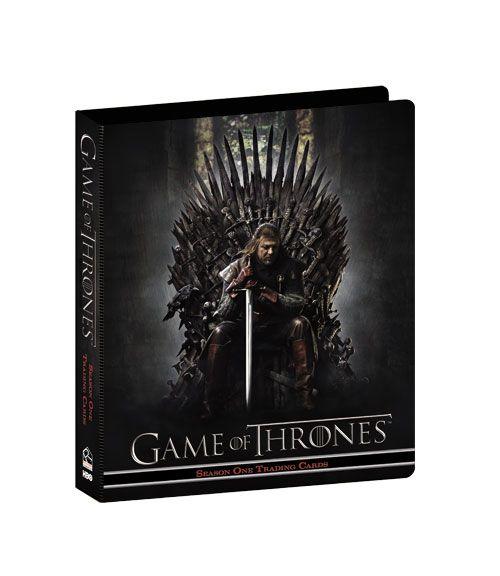 game of thrones dvd uk tesco