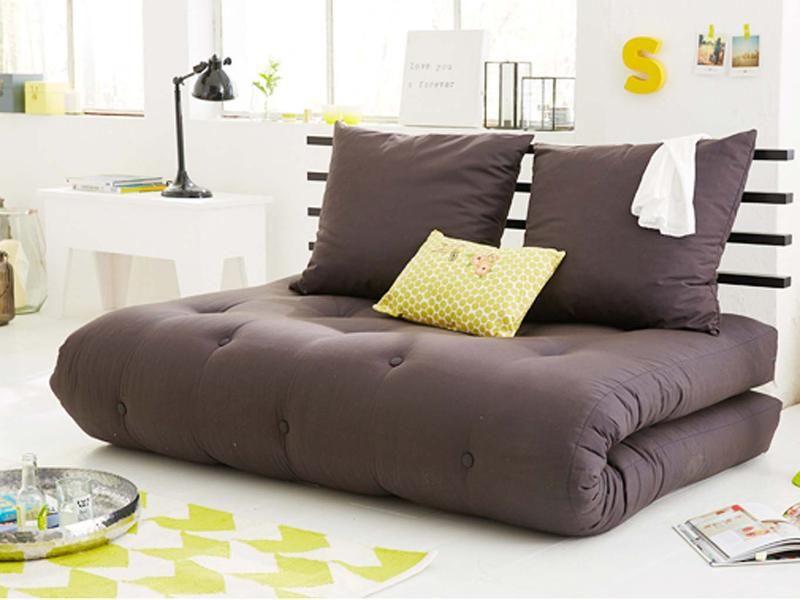 salones-pequenos-futon-Carmobel