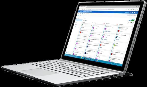 Visual Studio IDE, Code Editor, Azure DevOps, & App Center