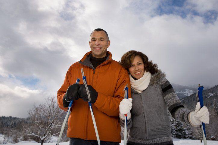 usaa life insurance long term care