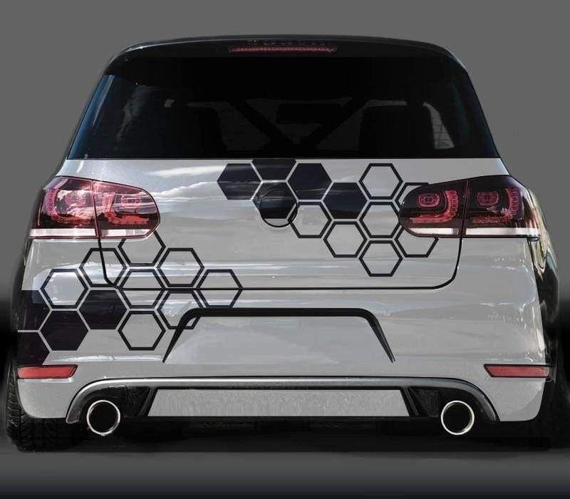 Car Wrap Design In 2020 Car Sticker Ideas Car Wrap Design Car Wrap