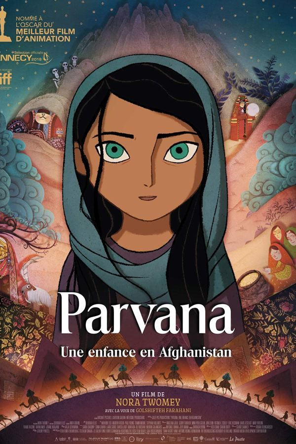 Film D'animation Streaming Vf : d'animation, streaming, Parvana, Complet, Streaming, Gratuit, Stream, Entier, Français,, Regarder, Parv…, Animated, Movies,, Funny, Films,, Anime, Movies
