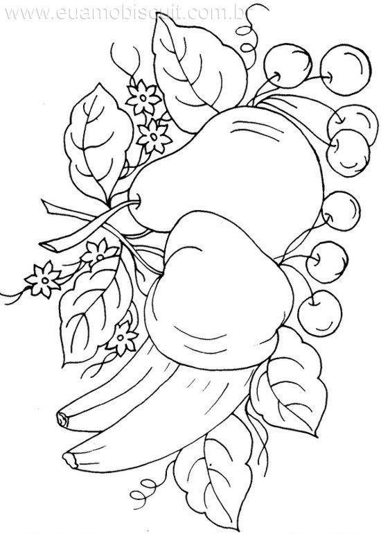 Pin Doa Carmen Em Regalos Dibujos De Flores Pintar En Tela E