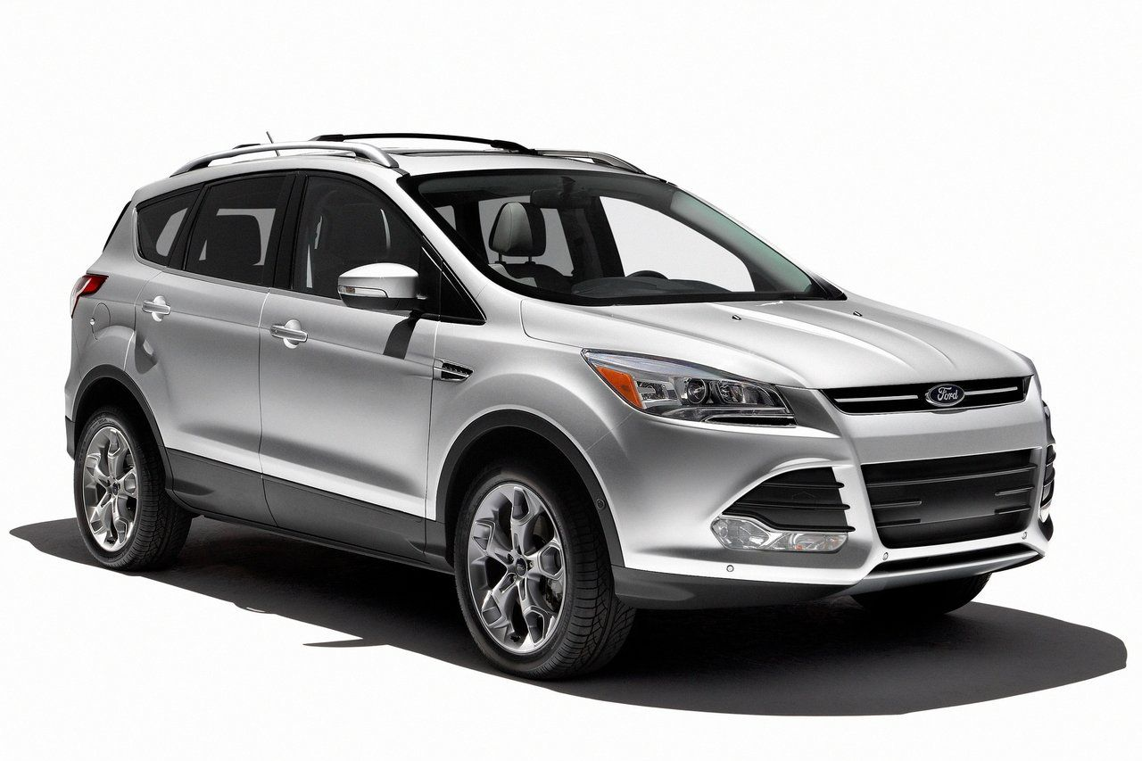 cool car Ford escape, 2016 ford escape, Ford