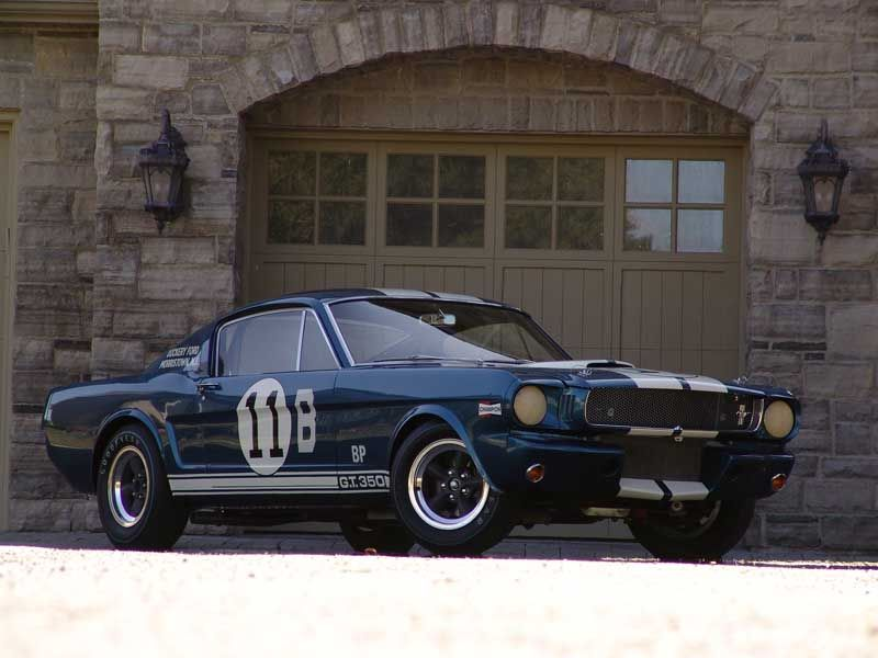 1965 Ford Mustang Shelby Gt350 R Ford Gt Ford Mustang Shelby