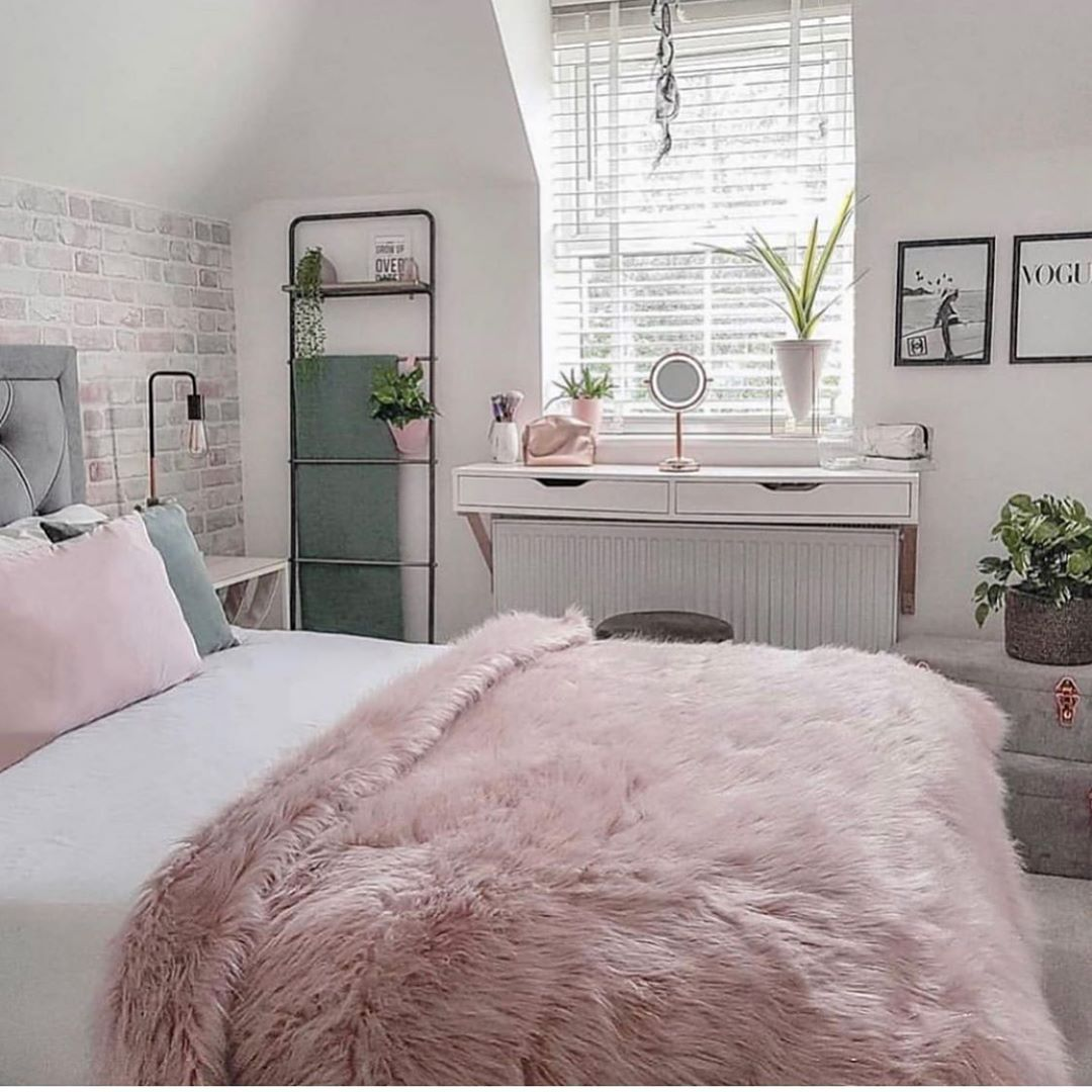 Best 27 Room Decor Bedroom Design Ideas For Your Inspiration