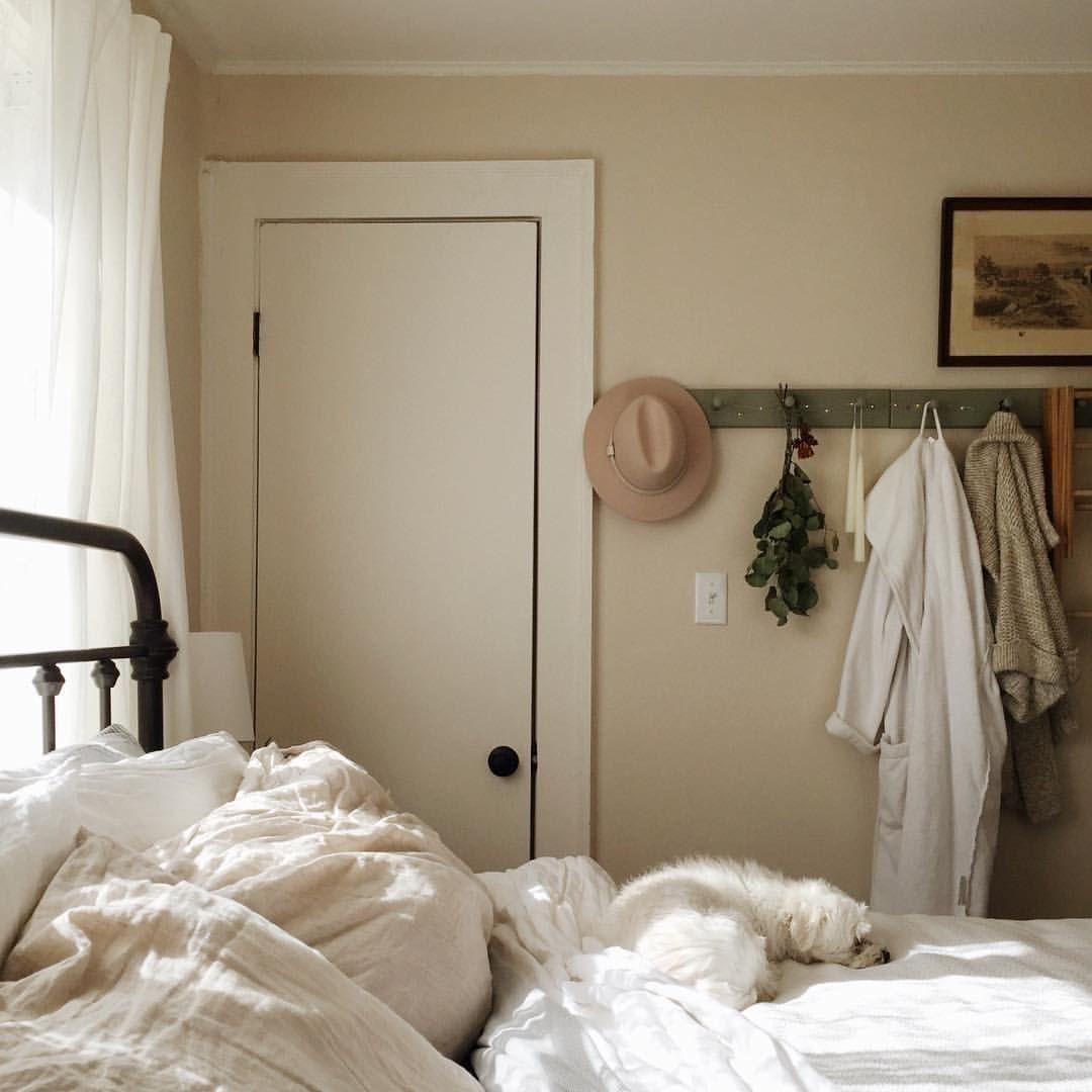 Pin By Bella On Bedroom Ideas