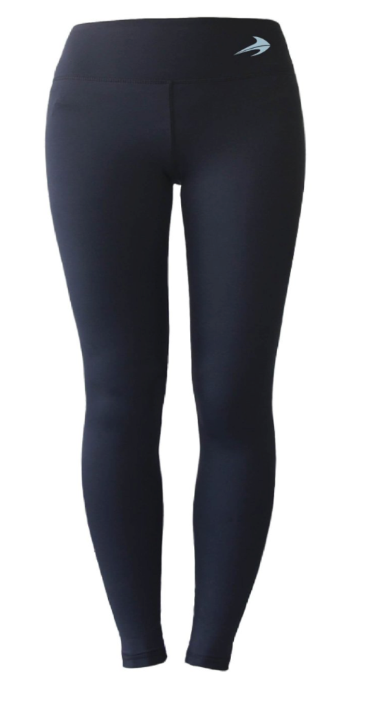 a0ccc1cb09 Women's Compression Pants - Best Full Leggings Tights for Running, Yoga,  Gym by CompressionZ