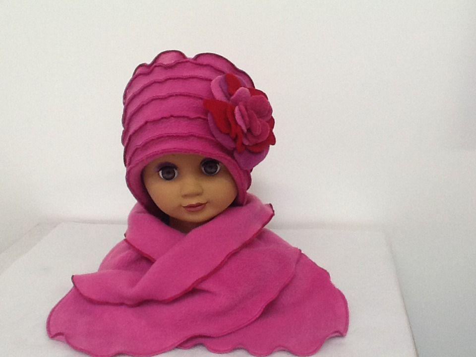 Bonnet+bébé+à+créer,vous-même,grand+choix+de+coloris+ +Mode+Bébé+par ... 958349dfd3a