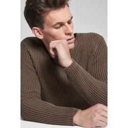 Photo of Pullover Hadrian in Oliv Joop