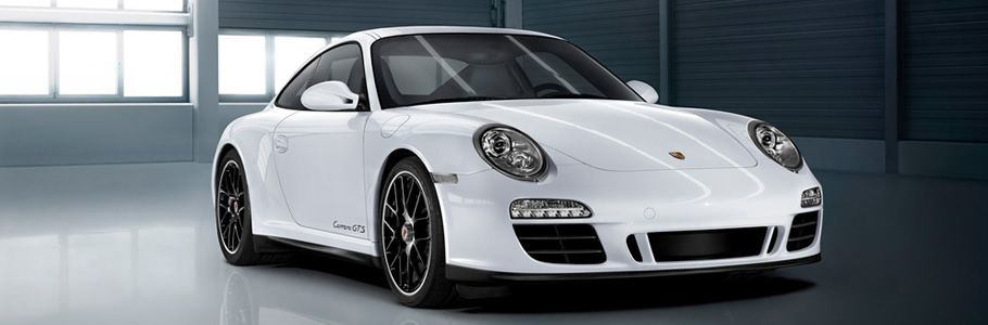 R Catena Luxury Cars Rcatena Njadagency Purposeadvertising Porsche 911 Gts Porsche Carrera 2012 Porsche 911