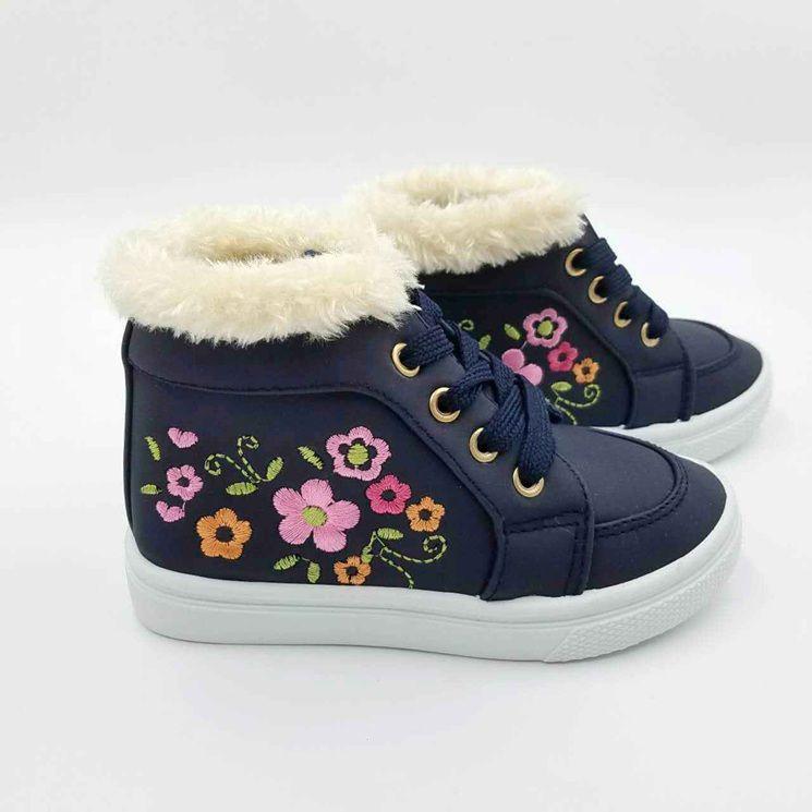 a83942ffce Latest design wenzhou wholesale kids canvas shoes manufacturer ...