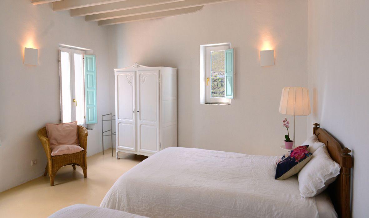 Casa Mimi Chambres Table D Hotes Location Francophone Home Decor Furniture Home