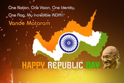 Republic day greeting cards ecards scrap animates pictures 1 republic day greeting cards ecards scrap animates pictures 1 m4hsunfo