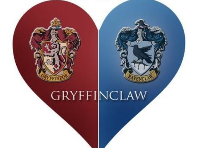 Which Combination Of Hogwarts Houses Are You Harry Potter House Quiz Harry Potter Quizzes Harry Potter More