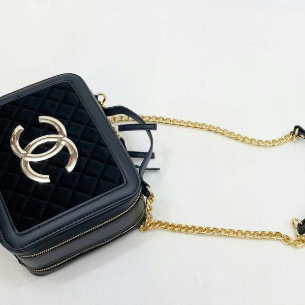 Chanel 1327 Kutu Canta Canta Chanel Canta Modelleri