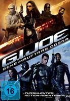 G.I. Joe (2009) - Geheimauftrag Cobra