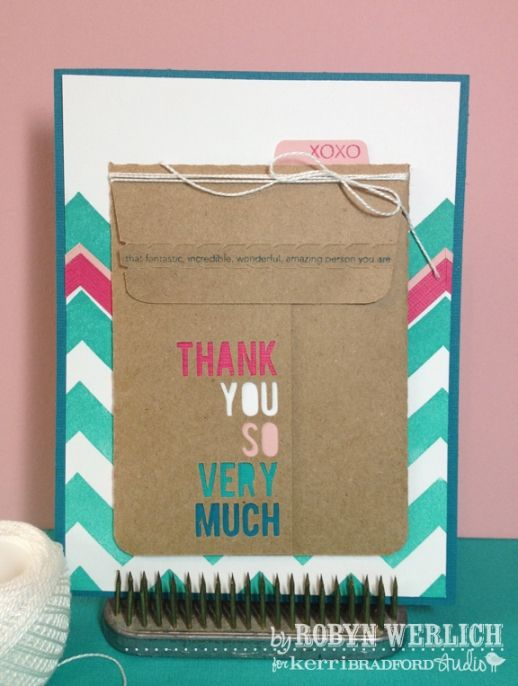 how to cut negative space on cricut