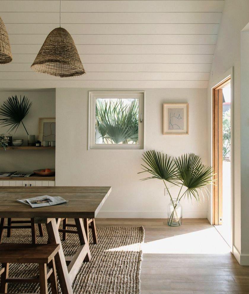 Creative ideas for home interior diy home decor out of waste homemade creative ideas for home decor