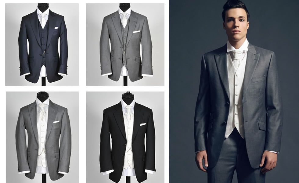 Whether Youre Looking For Lounge Suit Hire Chester Or Wedding Suits Northwest We Have The Perfect Every Occasion