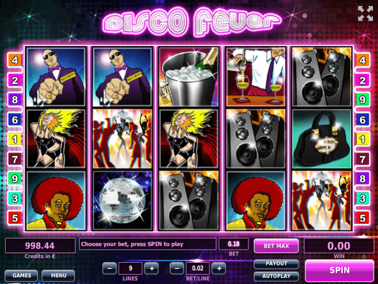Birds! Online Spielautomat