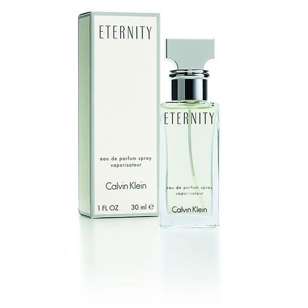 eternity pour femme de calvin klein eau de parfum spray 50 ml marque calvin klein c 39 est une. Black Bedroom Furniture Sets. Home Design Ideas