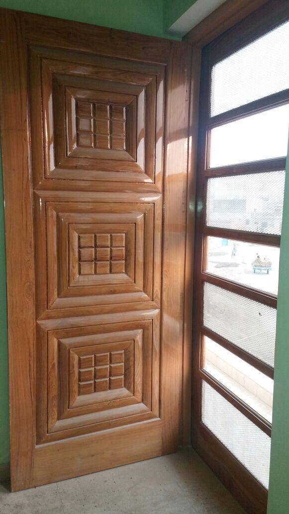 20180913 080537 00003 Front Door Design Wood Door Design Interior Wooden Door Design