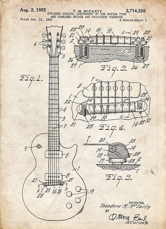 K  Schem besides C Ea De Ac E C additionally Gibson Les Paul In Space furthermore Lpafwiring as well Ec Cd E A A A Ff C. on les paul guitar wiring diagrams