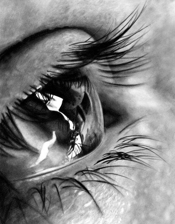 при картинки разбитое сердце со слезами применяется частных хозяйствах