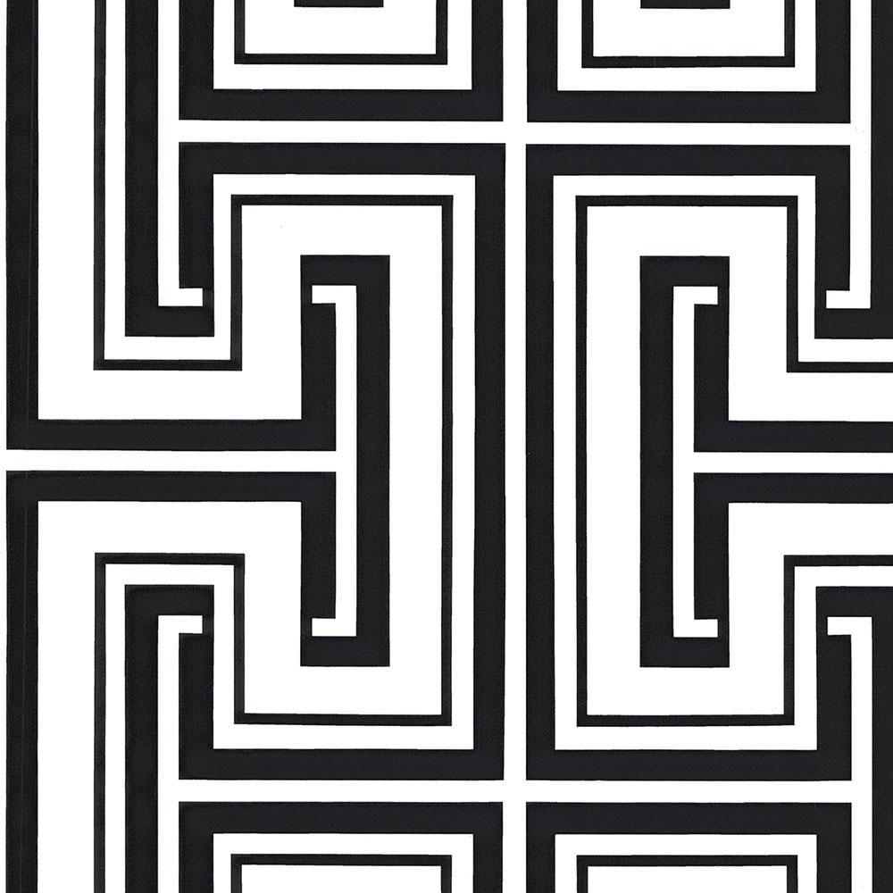 Norwall Gatsby Wallpaper Sh34547 Norwall Geometric