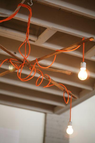 jeff jones design lighting pinterest jeff jones and lights