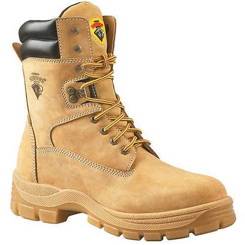 Herman Survivor Boots For Sale Sign In To See Details And Track