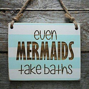 Beach Bathroom Decor Beach Theme Bathroom Beach Bathrooms