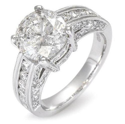 Pin On Jewellery Diamonds