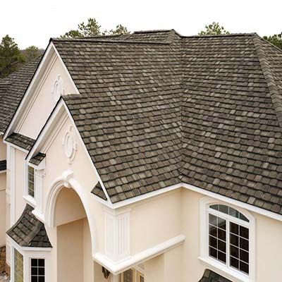 Home Dimensional Roofing Diagnostics Llc Architectural Shingles Roof Roof Shingles Residential Roofing