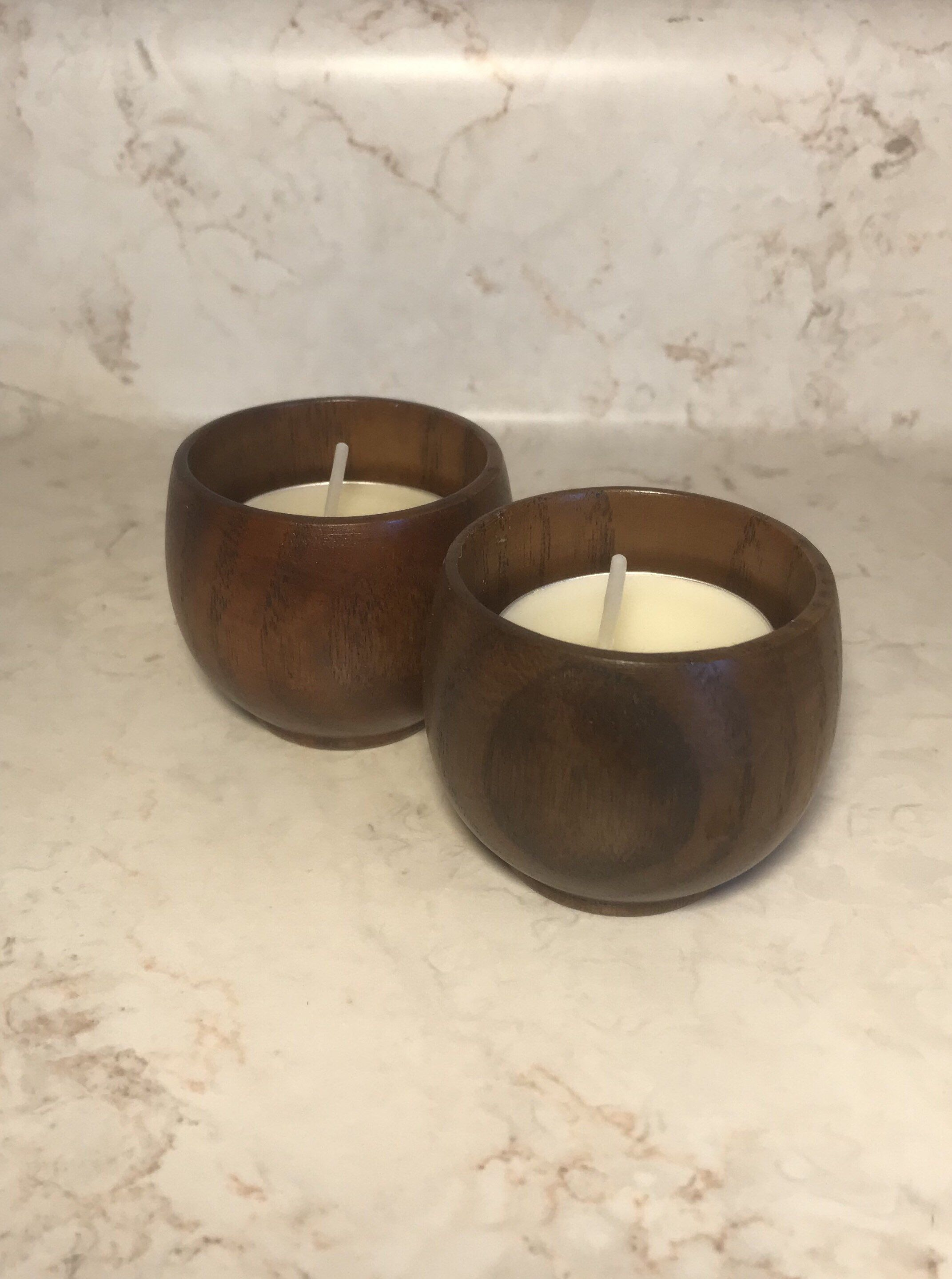 Excited To Share This Item From My #Etsy Shop Tealight