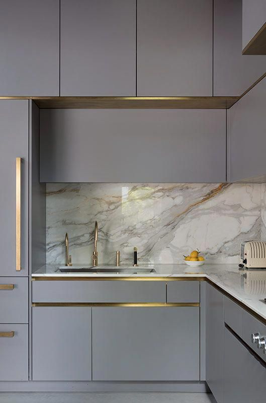 astonishing orange kitchen furniture | Astonishing thing - look at our website for lots more ...