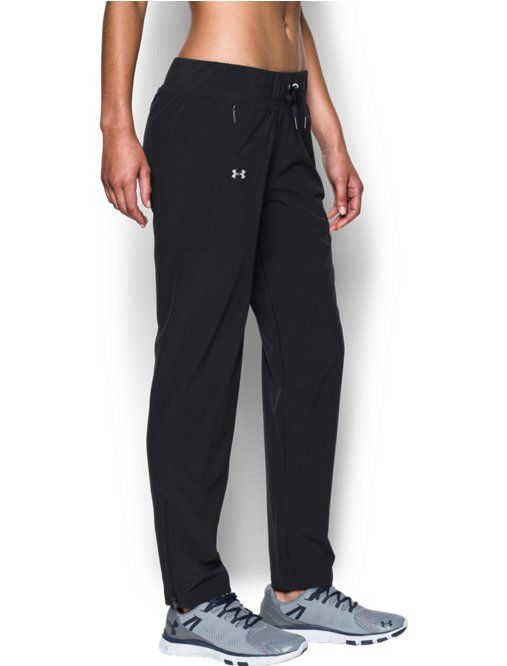 cf865f14a01 Shop Under Armour for Women s UA Storm Layered Up Pants in our Women s  Running Pants department. Free shipping is available in CA.