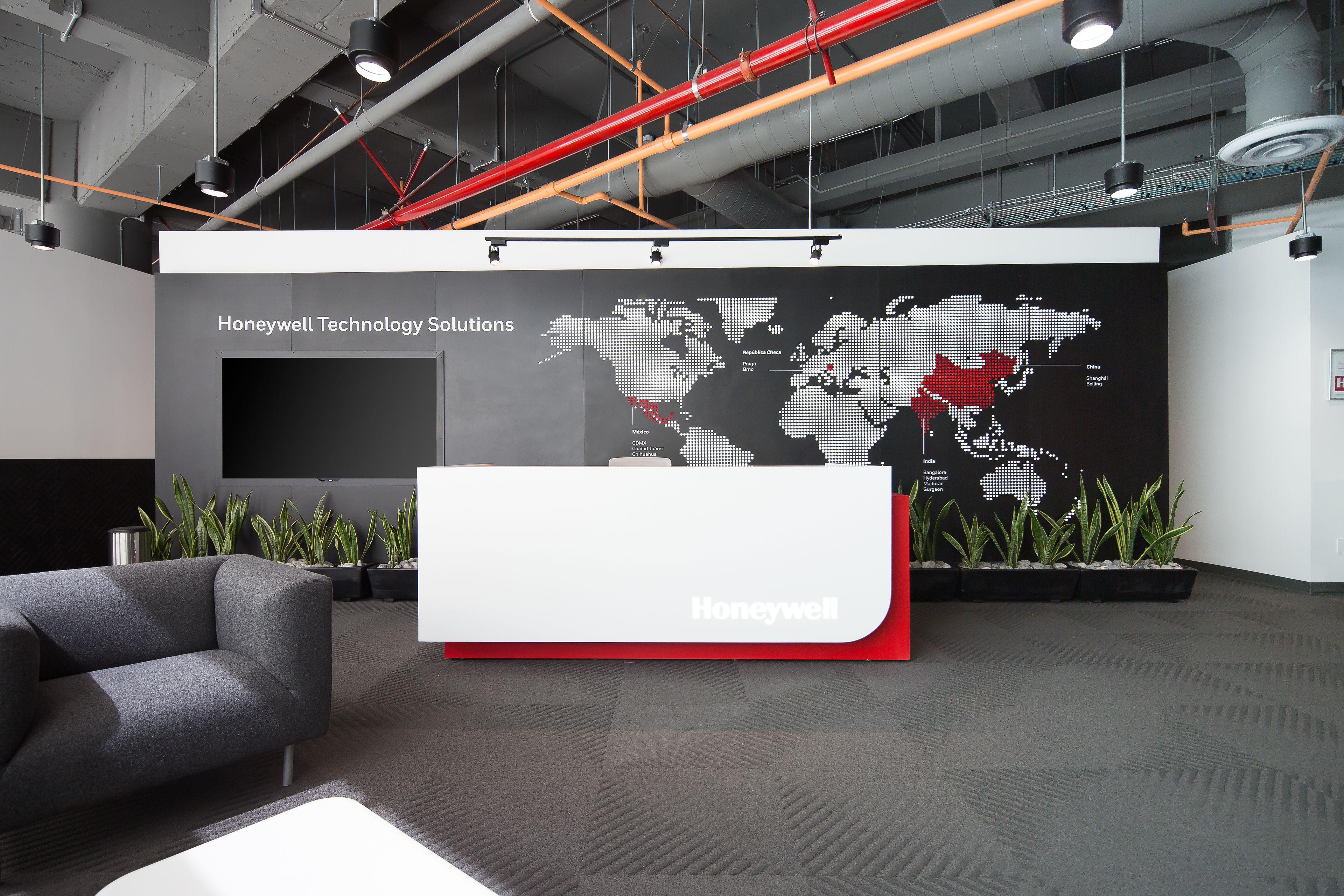 Bureau Pour Mao : Arcopi bureau bois metal ecosia