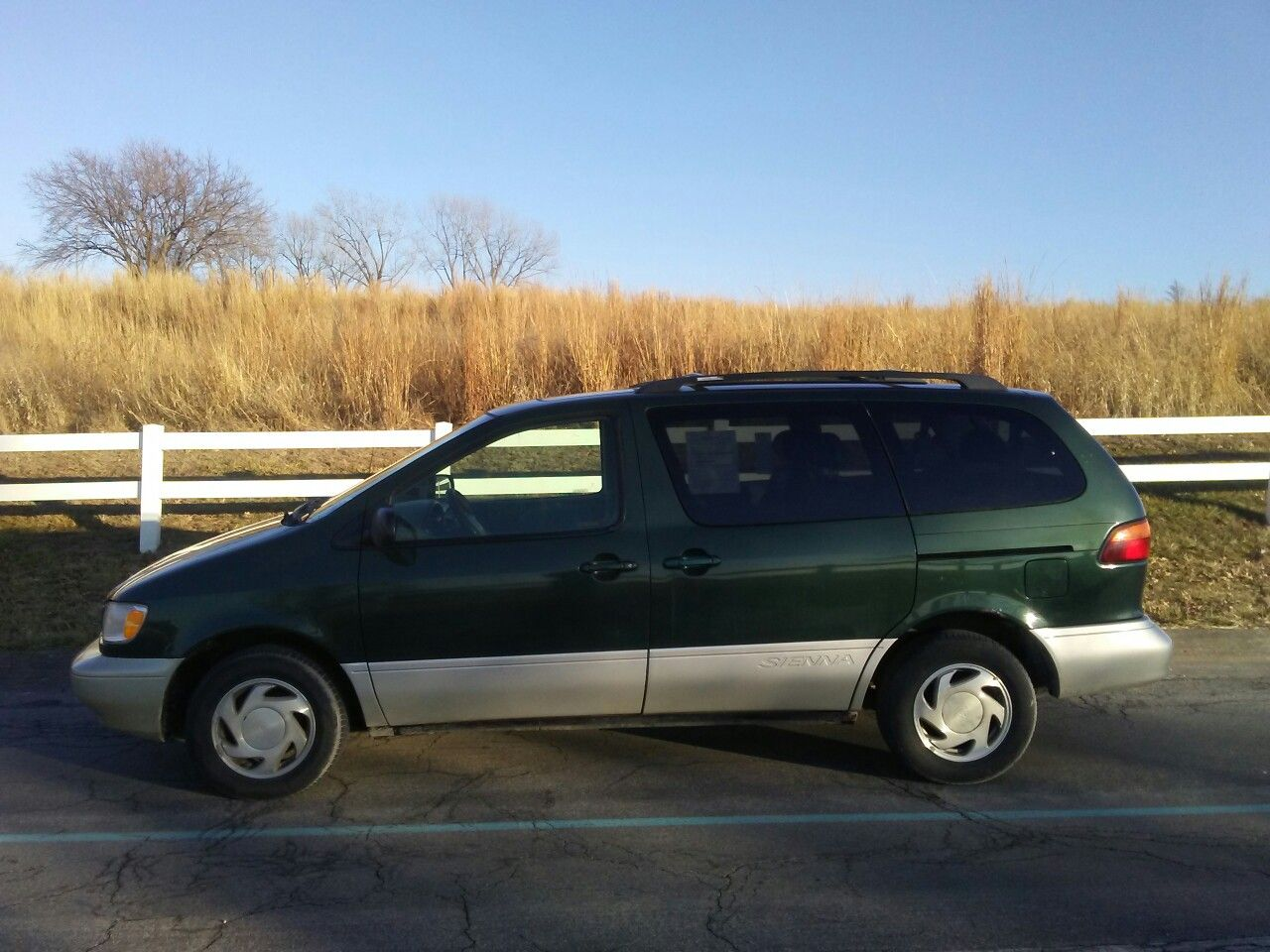 (With images) Cars for sale