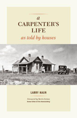 c323700a456c527ec8c3512b223ce1b2 - The Gardener And The Carpenter Free Pdf