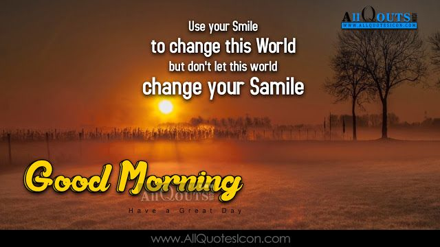 English Good Morning Quotes Wshes For Whatsapp Life Facebook Images Inspirational Thoughts Sayi Good Morning Quotes Morning Quotes Positive Good Morning Quotes