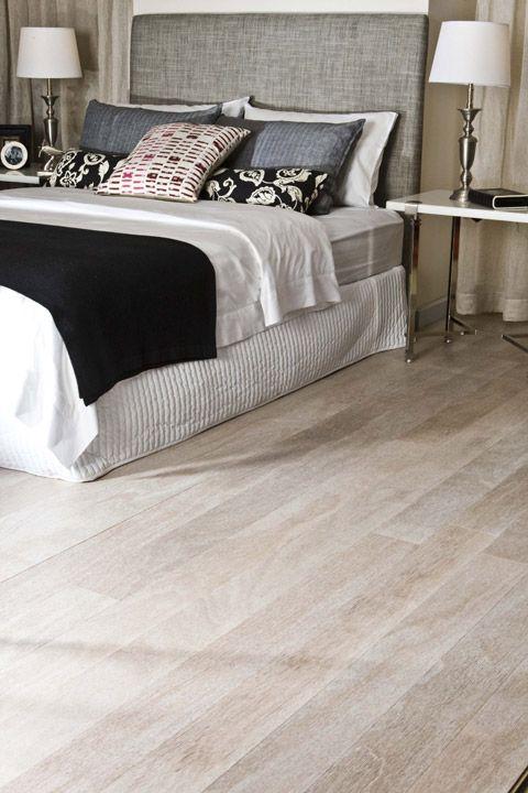 Ashen Timber Floor Product Enquiry See Rangeashen Big River