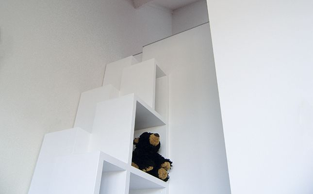 Trapkast berg op & klim mezzanine solutions pinterest mezzanine