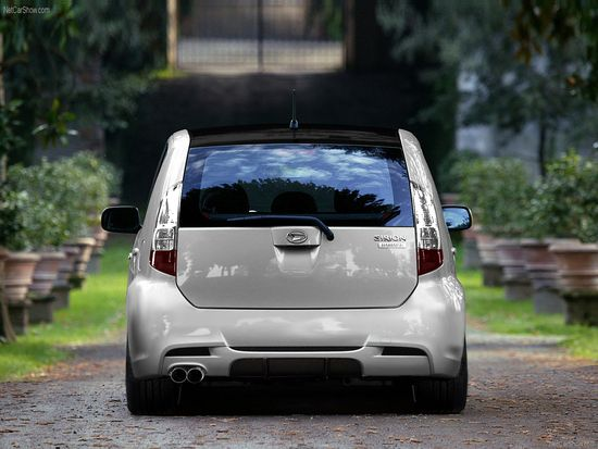 Pin By Lionel On Myvi Alternative In 2020 With Images Daihatsu