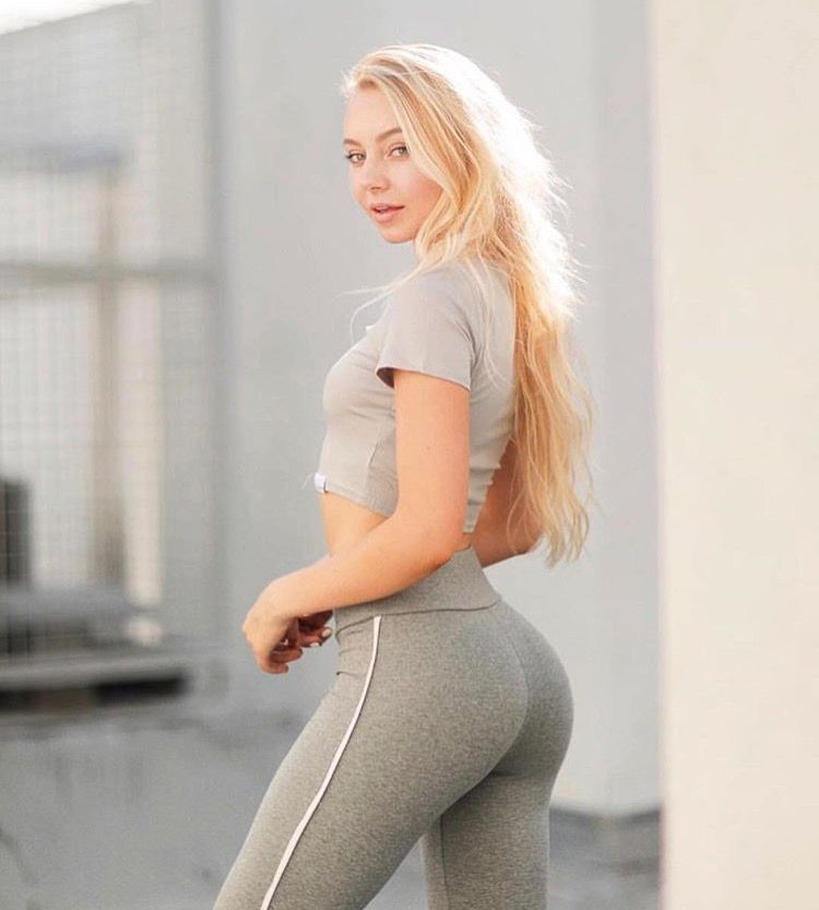 Sexy bum images 88