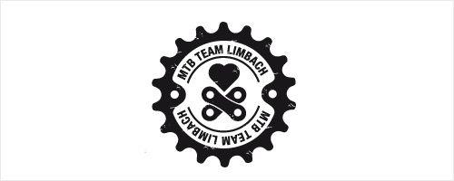 Mountain Bike Logo Design Google Search Bike Logos Design