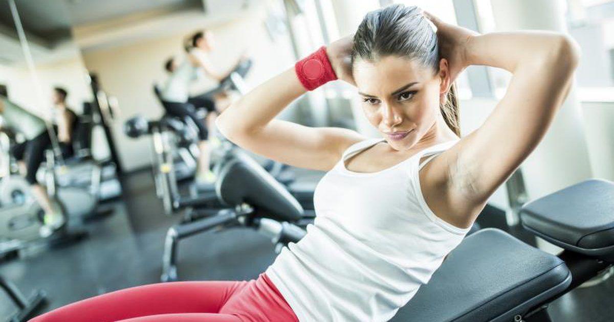 Healthfully skin tightening remedies skin tightening