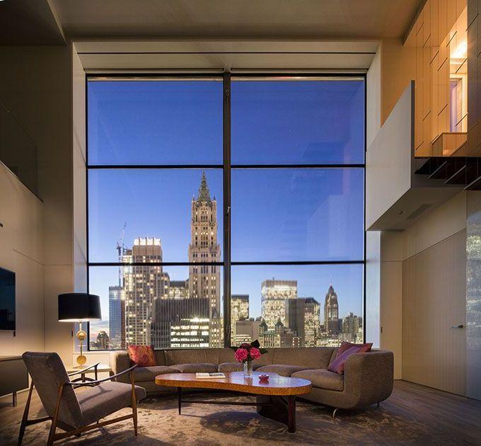 Living room  | Interiors ! Hone ideas