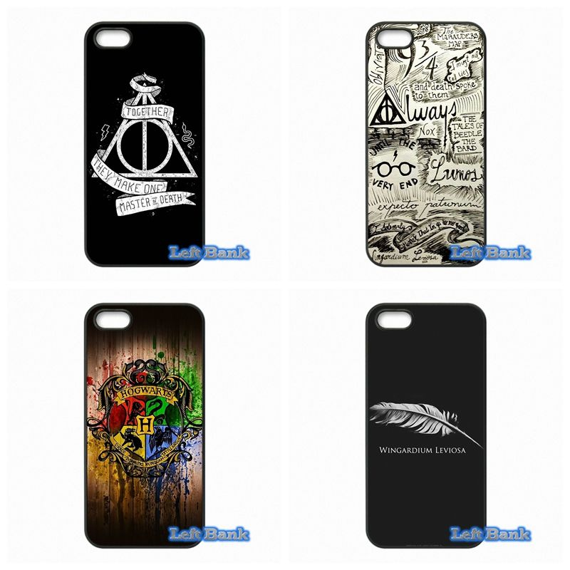 harry potter coque huawei nova